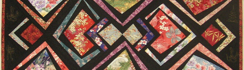 Willow Brook Quilts
